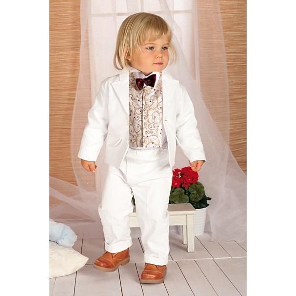 Одежда мальчику