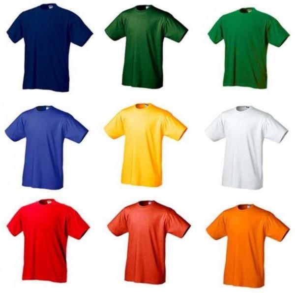Заказать детскую одежду оптом