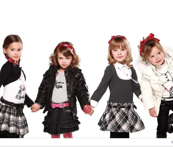 Детская одежда б/у Харьков