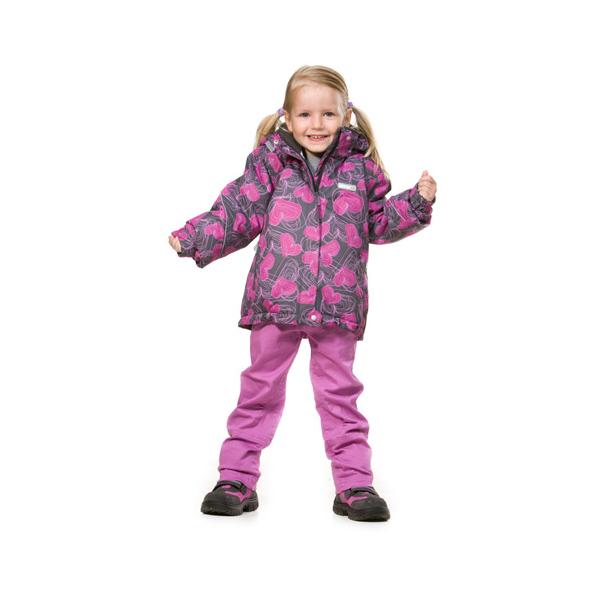 Фирменная детская одежда оптом