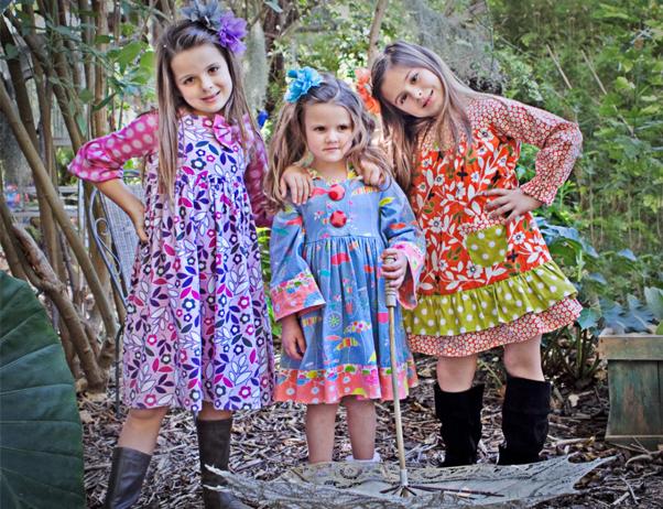 Уход за детской обувью и одеждой GAP