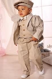 Праздничный костюм GAP для мальчика