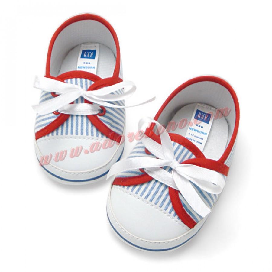 Обувь фирмы GAP детская