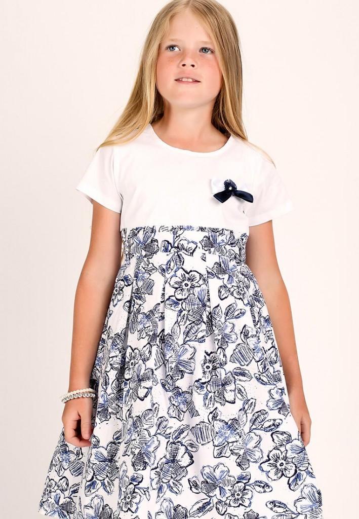 Одежда для девочек 3 лет