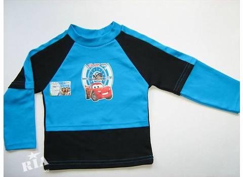 Заказать детскую одежду из Китая