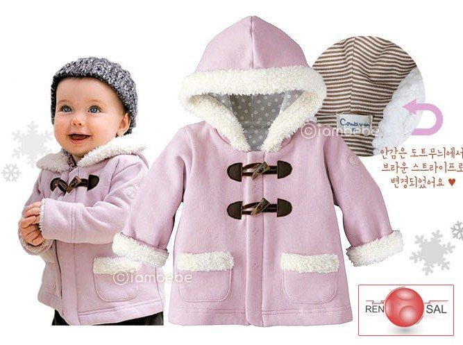 Детская одежда Омск оптом