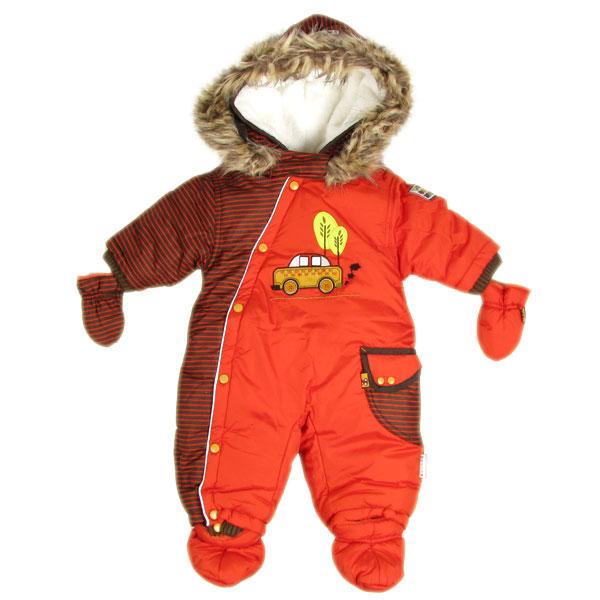 Детская одежда 2-3 года