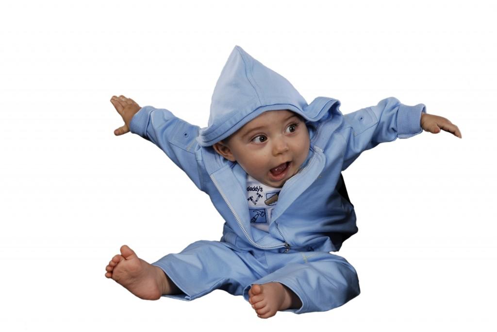 Детская одежда в Зеленограде