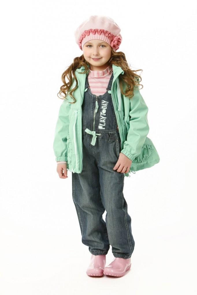 Магазин детской одежды Кривой Рог