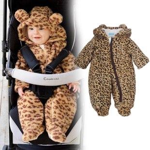 Детская одежда под заказ