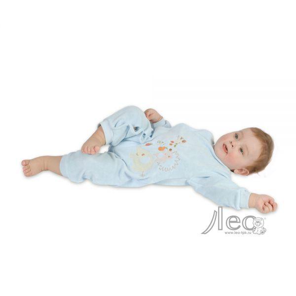 Продажа детской одежды от производителей