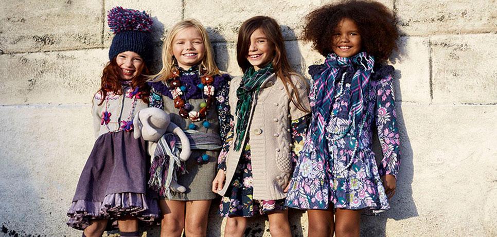 Детская трикотажная одежда GAP
