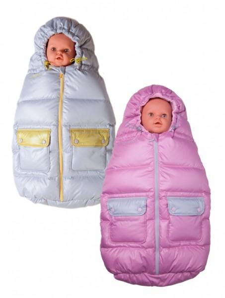 Куплю бу детскую одежду