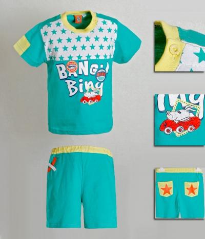 Детская одежда производство Украина