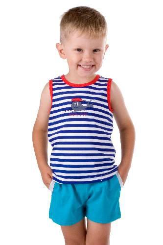 Детская одежда Новосибирск