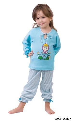 Одежда для детей купить