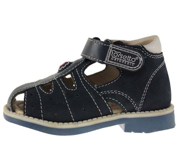Магазин детской ортопедической обуви